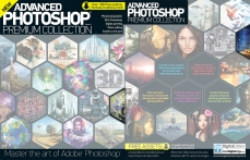 Advanced Photoshop Premium Collection - Volume 11 2015-1.jpg