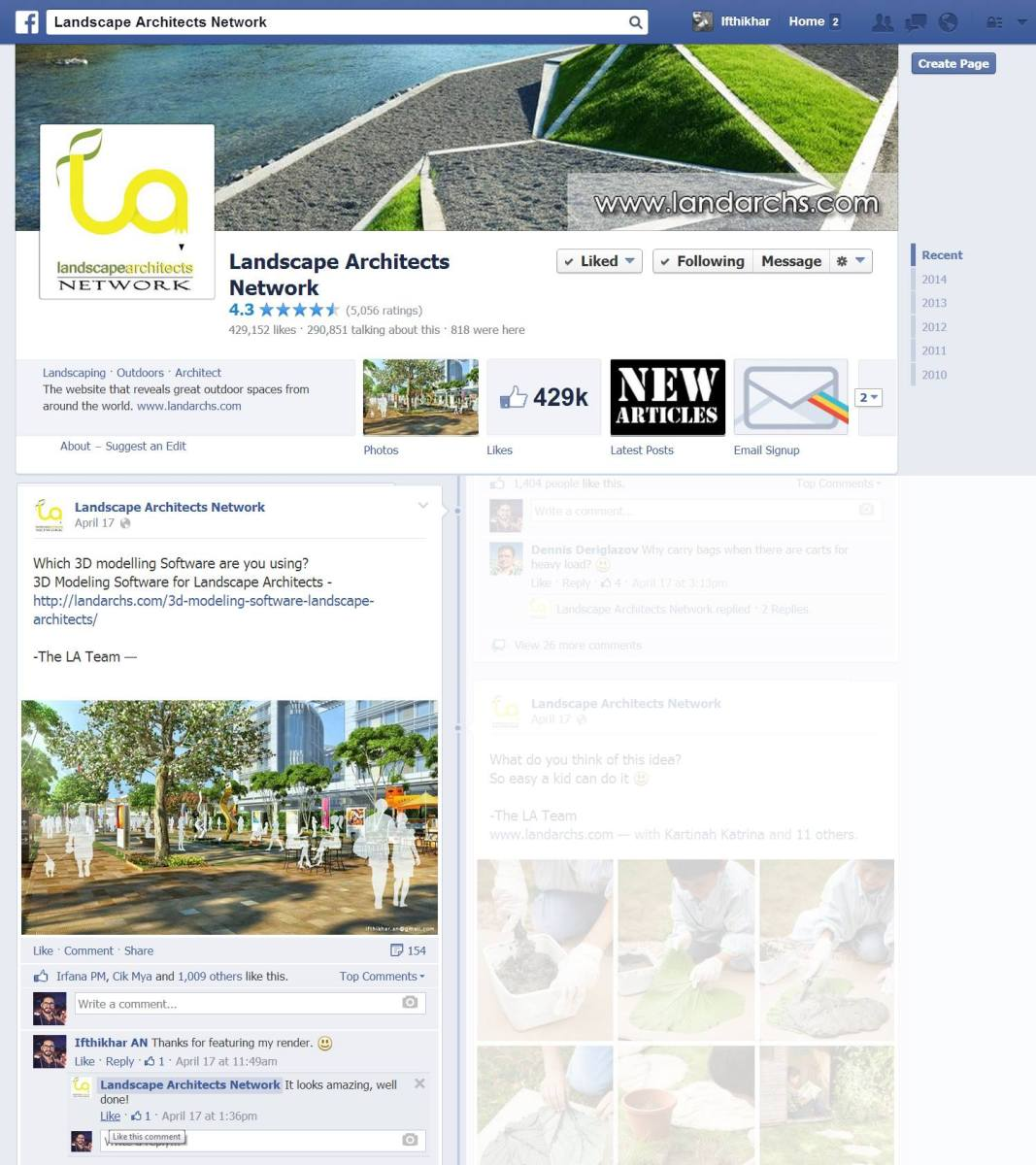 https://www.facebook.com/LandscapeArchitectsPage/photos/a.414474606982.203397.401951976982/10152391291291983/?type=1&theater