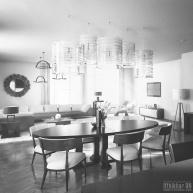 C10001-Dining_bw1600